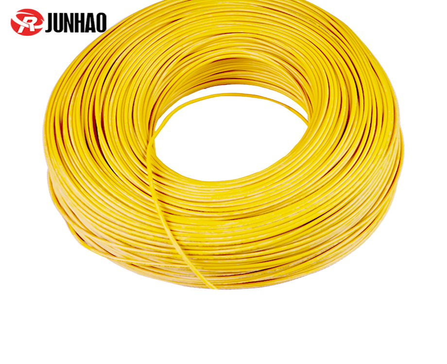 AWM 3135 Stranded Silicone Tinned Copper Wire 16 Gauge 3